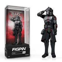 Star Wars: The Bad Batch Echo FiGPiN