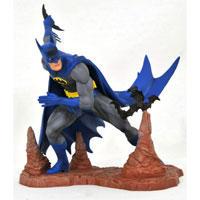 Batman Classic DC Gallery Statue