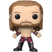 WWE Edge Pop! Vinyl Figure