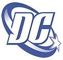Shop DC Comics/Universe