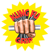 Kung-FuGriplogo.png