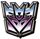 transformers-decepticons.jpg