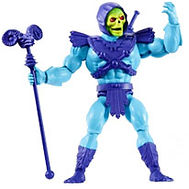 skeletor-action-figure.jpg