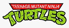 Shop Teenage Mutant Ninja Turtles