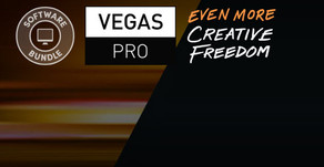 Pro Video Editing Software On The Cheap!