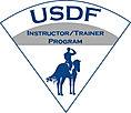 instructortrainerprogram.jpg