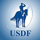 TestPro_USDF_large.jpg