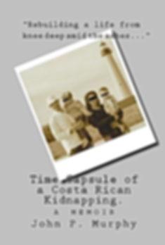 Time Capsule Book Cover Half.jpg