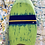 Thumbnail: Oxnard Moon Tail.