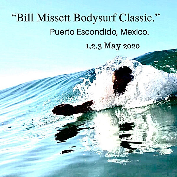 Bill Missett Bodysurf Poster.jpeg