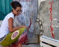 Artist at Work (18).JPG