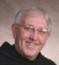 Father Richard Davis.jpg