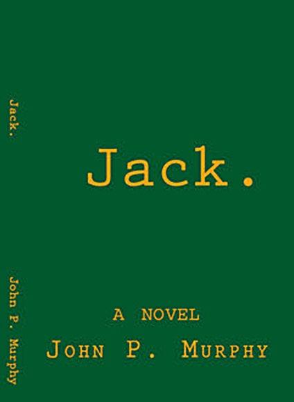 Jack Smaller Cover Cut.jpg