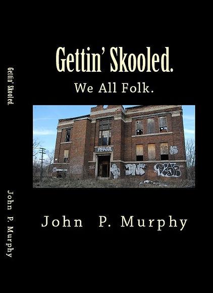 Gettin' Skooled Book Cover II (2).jpg