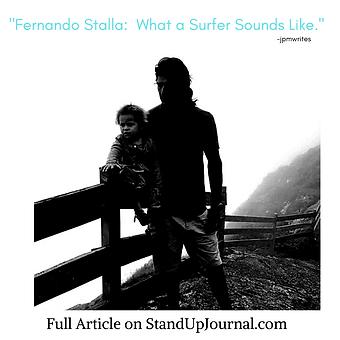 StandUpJournal Fernando Stalla.png