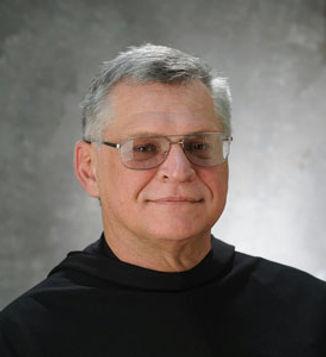 Saint Fransic Father Nick.jpg