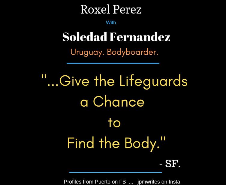 Profiles Beach Break Roxel Soledad II.pn