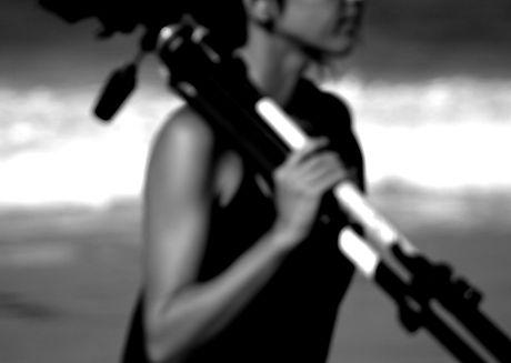 Bodysurf Isi Tripod_edited.jpg
