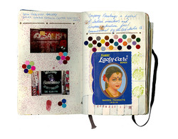India-sketchbook 04