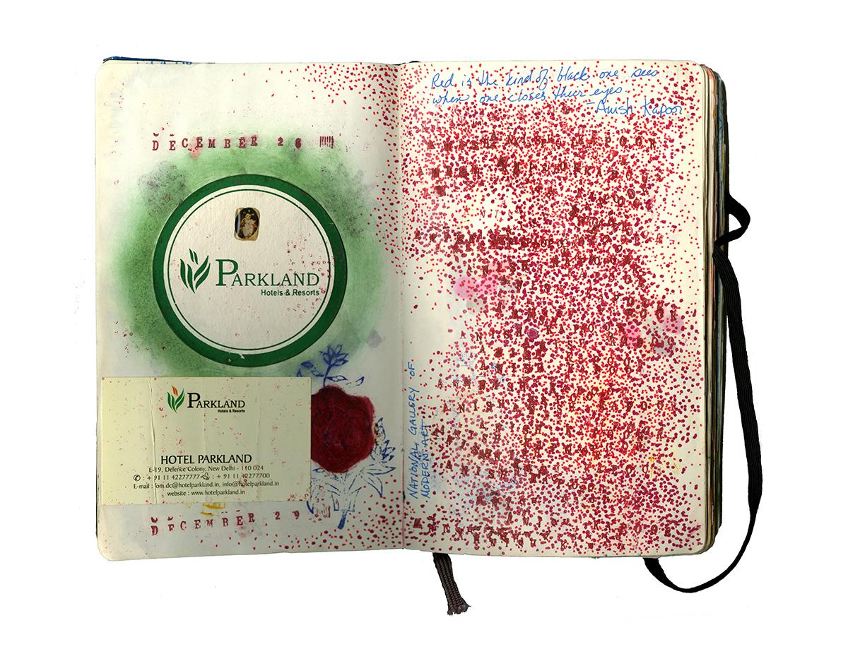 India-sketchbook03.jpg