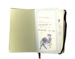 India-sketchbook 01