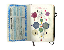 India-sketchbook 02