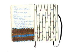 India-Sketchbook 35