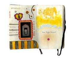 India-sketchbook 05