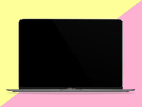 MacBook_video#2.jpg