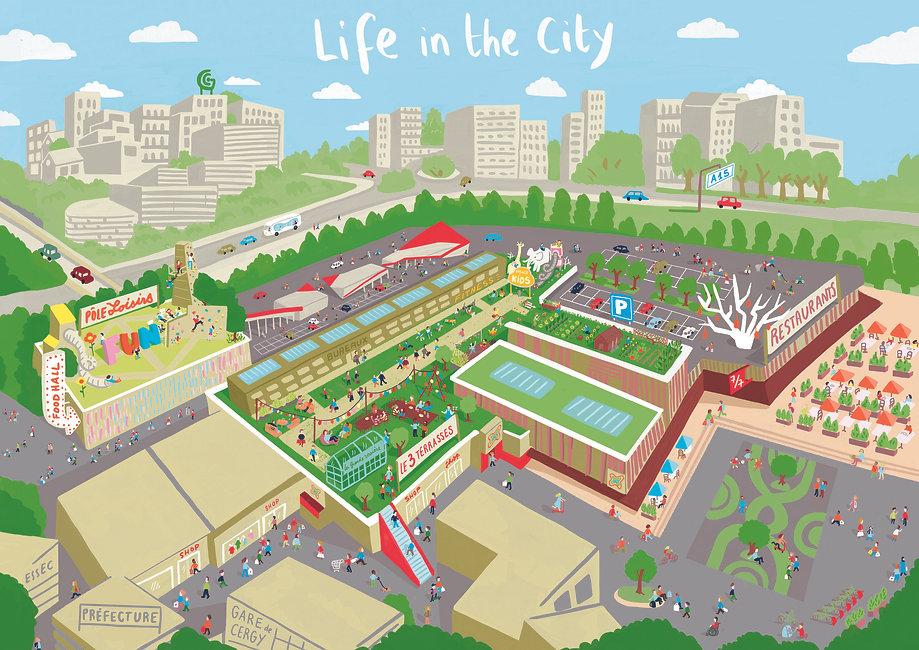 LIFE_IN_THE_CITY_OK_A3.jpg