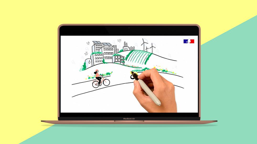 BEC_PART3_video.jpg