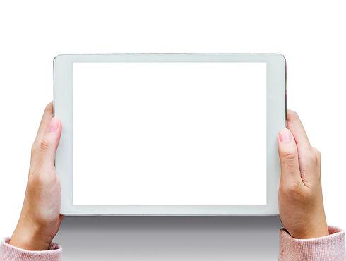 iPadfond.jpg