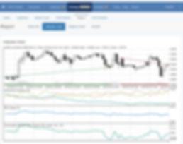DATS Studio-Trading Execution Logic.jpg