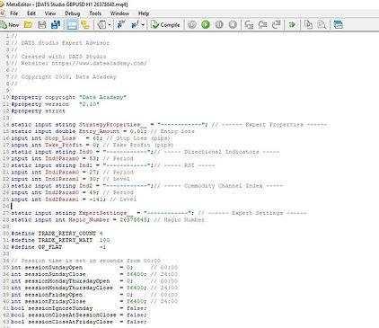 DATS Studio-MT4 Code2.jpg