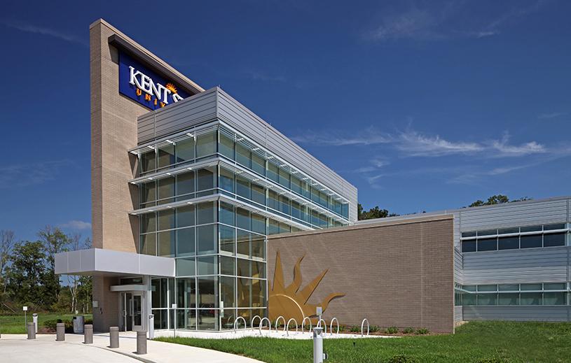 regional academic center