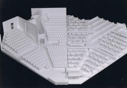 CRL Auditorium Study Model_edited