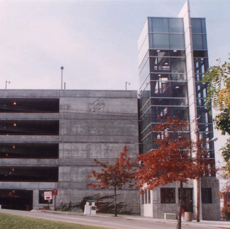 exterior-2-square