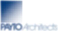 PaytoLogo Vector - Blue.png