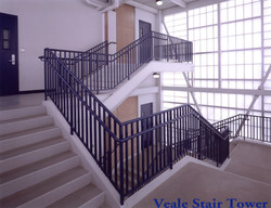 stair-pro