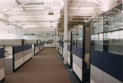 Interiors-3-small