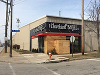 Cleveland Bagel.JPG