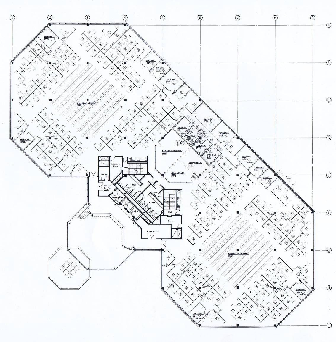 CRL Plan 02_edited