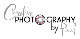 Paul Logo 2020 trans.png