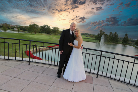 wedding photography tinley park