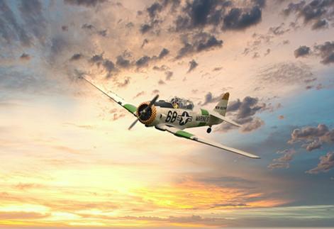 air show photography calvacade of planes