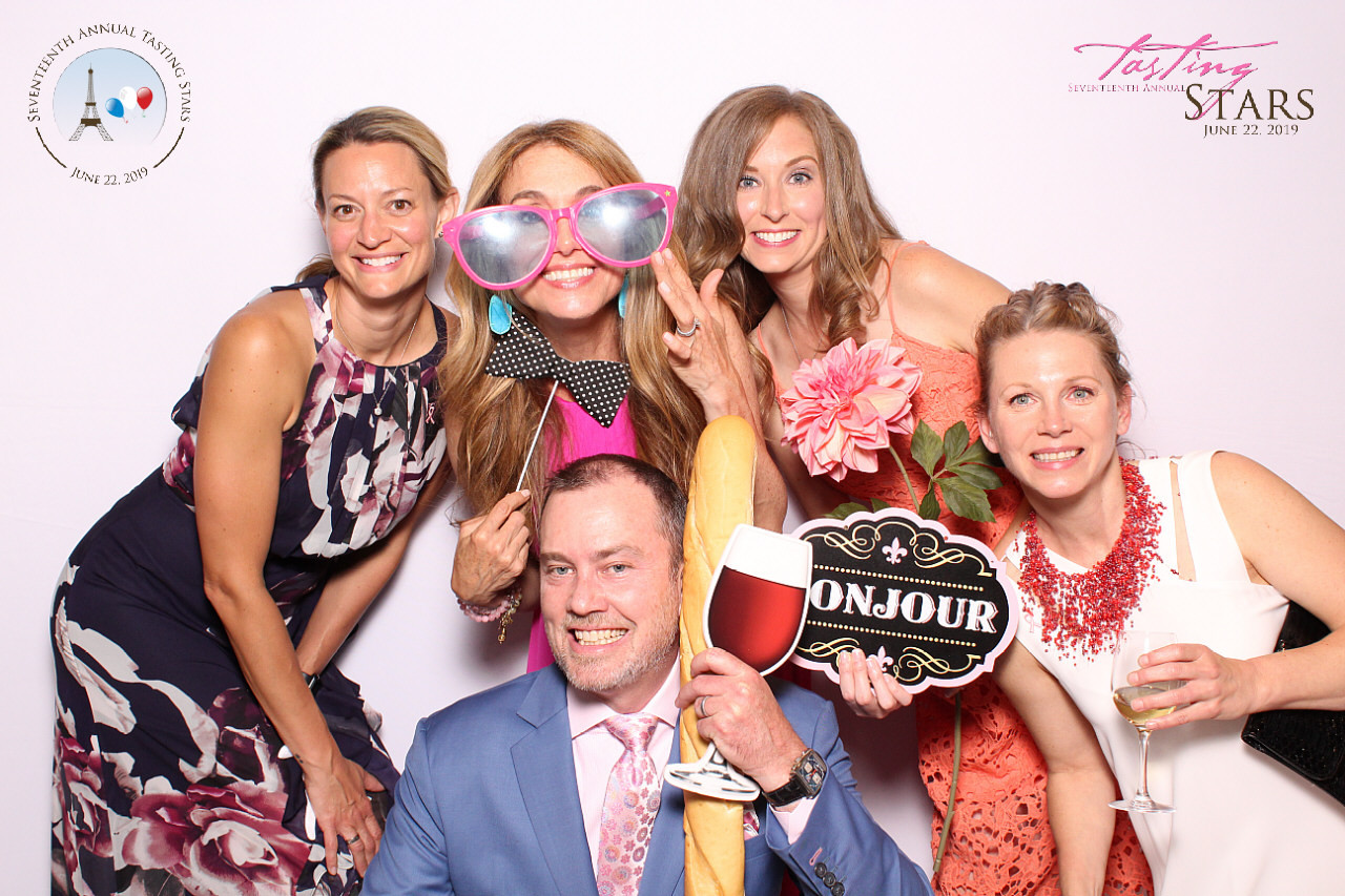 corporate photography photo booth chicago