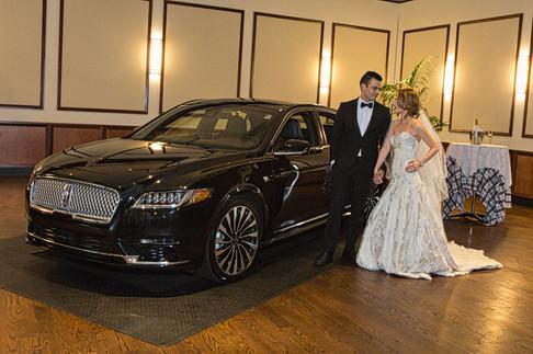 Wedding photography fashion oakbrook