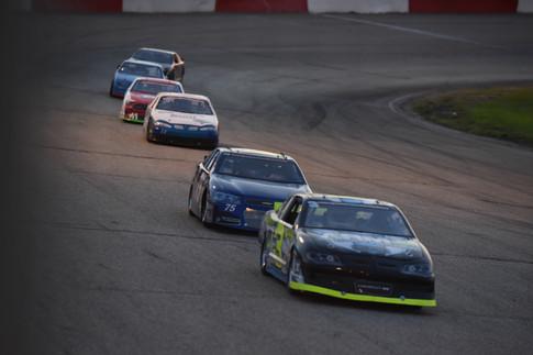 Car Racing photography  sports photos
