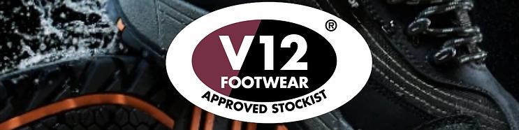 V12.png