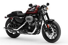 2020-Harley-Davidson-Roadster-Sportster-